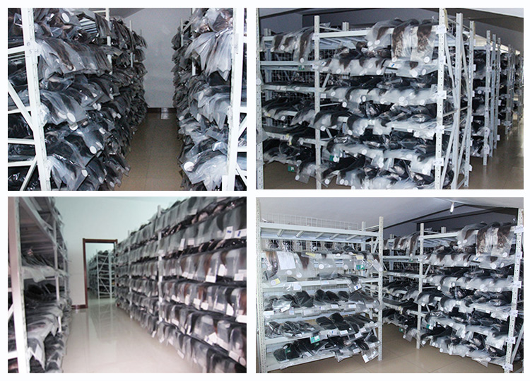 6000 full lace wigs & 5000 hair weft in stock
