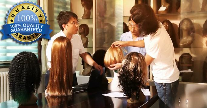 Hairplusbase 100% Quality Guaranteed